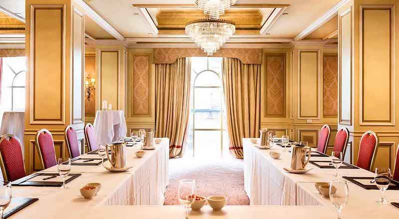 Stamford-Function-Room
