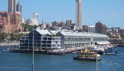 Woolloomooloo-Wharf-800x600