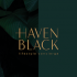 Haven Black Luxury Lifestyle Services