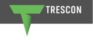 Trescon Pty Ltd logo