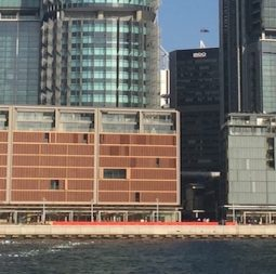 barangaroo from boat 2 1920x500