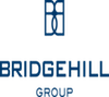 Bridgehill Group