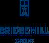 Bridgehill Group