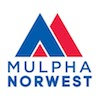 Mulpha Norwest
