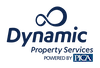 Dynamic Property Services Pty Ltd