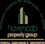 havencabpg-logo159x154