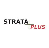 strataplus