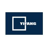 yifang