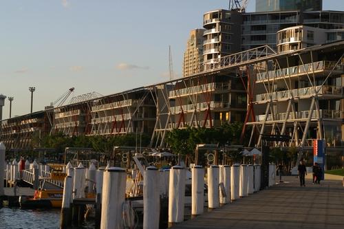 king-street-wharf-04