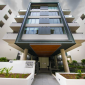 Garden House, Waterloo Sydney by Icon Developments has retained National FM as the facilities management company.
