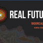RealFutures and National FM partnership to support indigenous women
